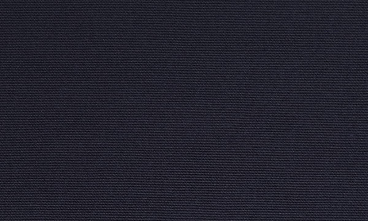 Markisväv 92 - Ljushärdighet: 7-8 på en 8:a gradig skala - Komposition: 100% spinnfärgad akryl - Tvättbarhet: Ljummen tvållösning (max 30º C)