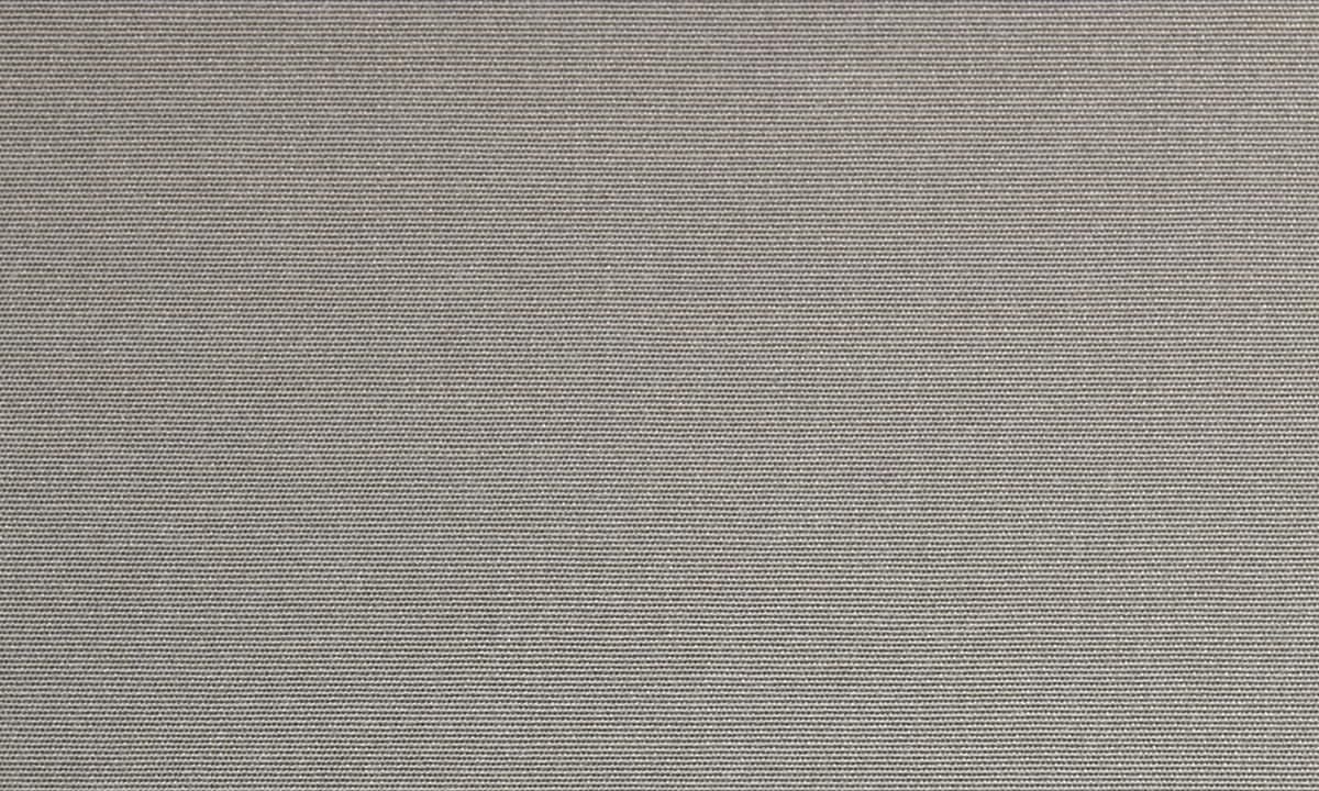 Markisväv 94-15 - Ljushärdighet: 7-8 på en 8:a gradig skala - Komposition: 100% spinnfärgad akryl - Tvättbarhet: Ljummen tvållösning (max 30º C)