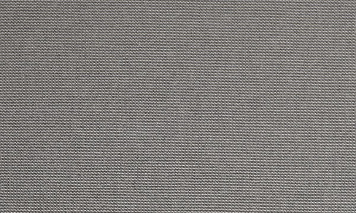 Markisväv 94-97 - Ljushärdighet: 7-8 på en 8:a gradig skala - Komposition: 100% spinnfärgad akryl - Tvättbarhet: Ljummen tvållösning (max 30º C)