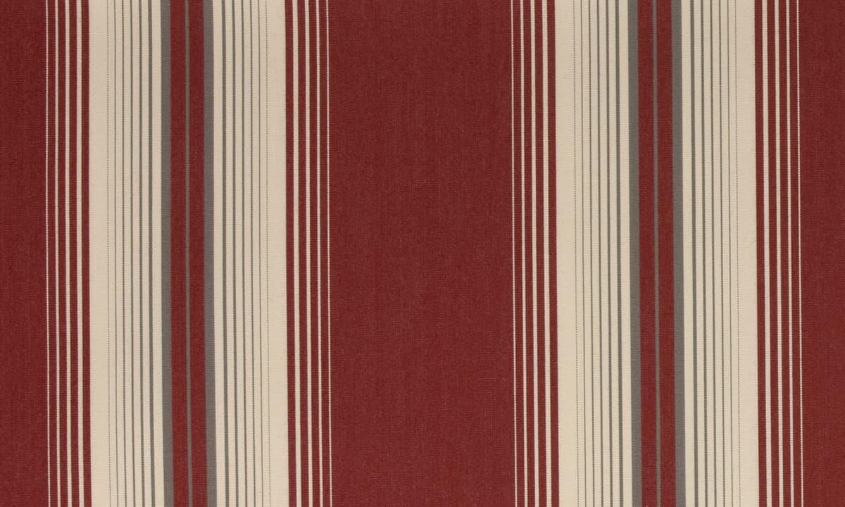 Markisväv 968-426 - Ljushärdighet: 7-8 på en 8:a gradig skala - Komposition: 100% spinnfärgad akryl - Tvättbarhet: Ljummen tvållösning (max 30º C)