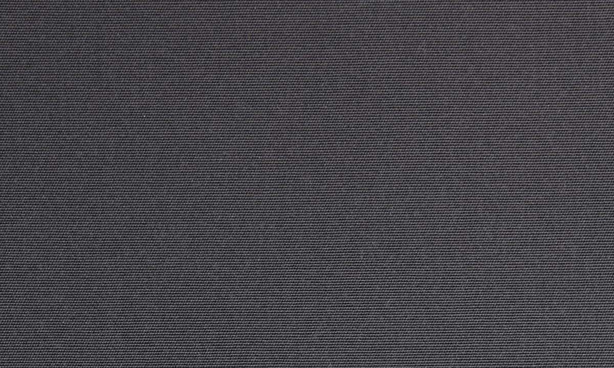 Markisväv 97 - Ljushärdighet: 7-8 på en 8:a gradig skala - Komposition: 100% spinnfärgad akryl - Tvättbarhet: Ljummen tvållösning (max 30º C)