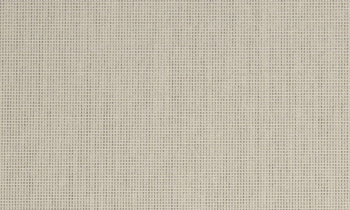 Markisväv 986-151 - Ljushärdighet: 7-8 på en 8:a gradig skala - Komposition: 100% spinnfärgad akryl - Tvättbarhet: Ljummen tvållösning (max 30º C)
