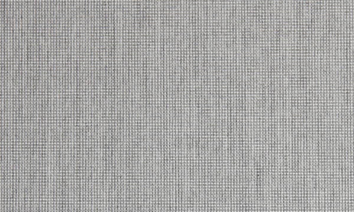 Markisväv 986-727 - Ljushärdighet: 7-8 på en 8:a gradig skala - Komposition: 100% spinnfärgad akryl - Tvättbarhet: Ljummen tvållösning (max 30º C)