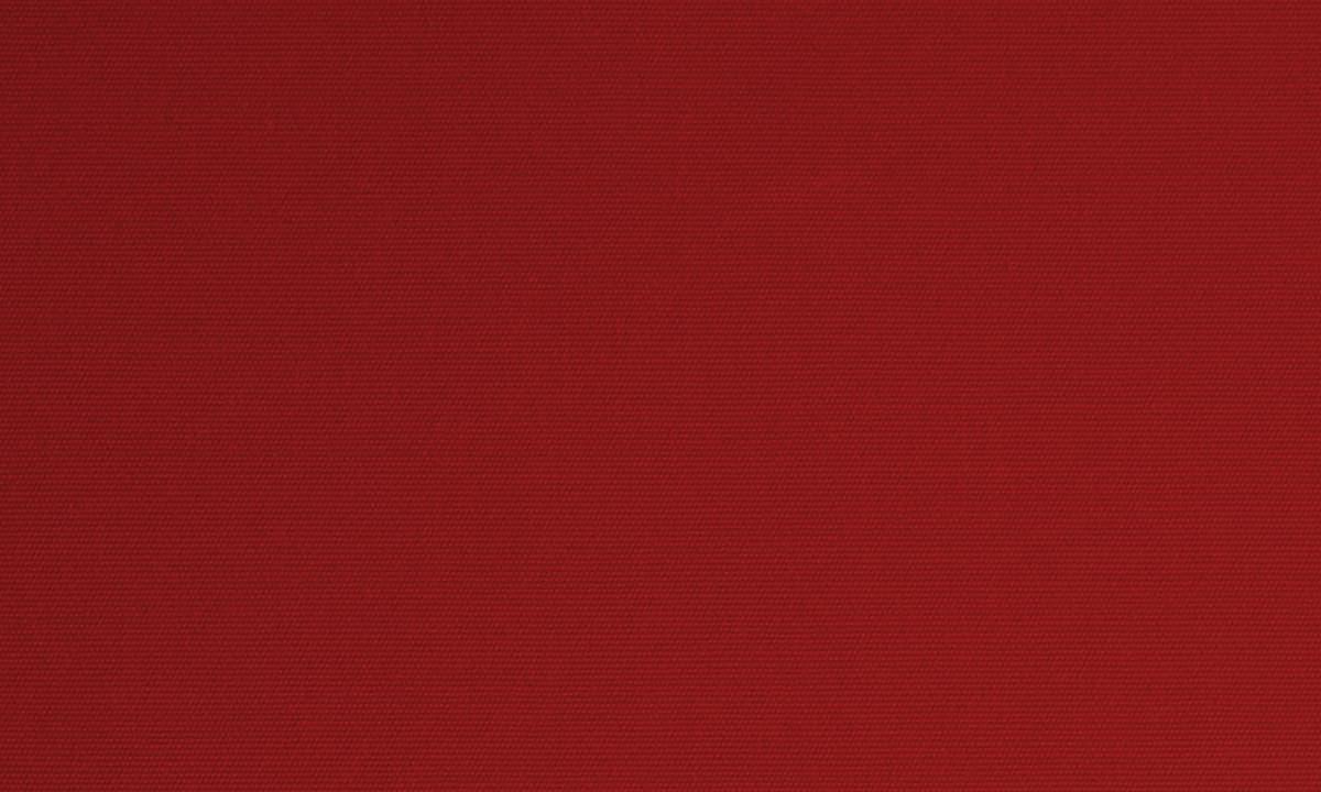Markisväv 98 - Ljushärdighet: 7-8 på en 8:a gradig skala - Komposition: 100% spinnfärgad akryl - Tvättbarhet: Ljummen tvållösning (max 30º C)