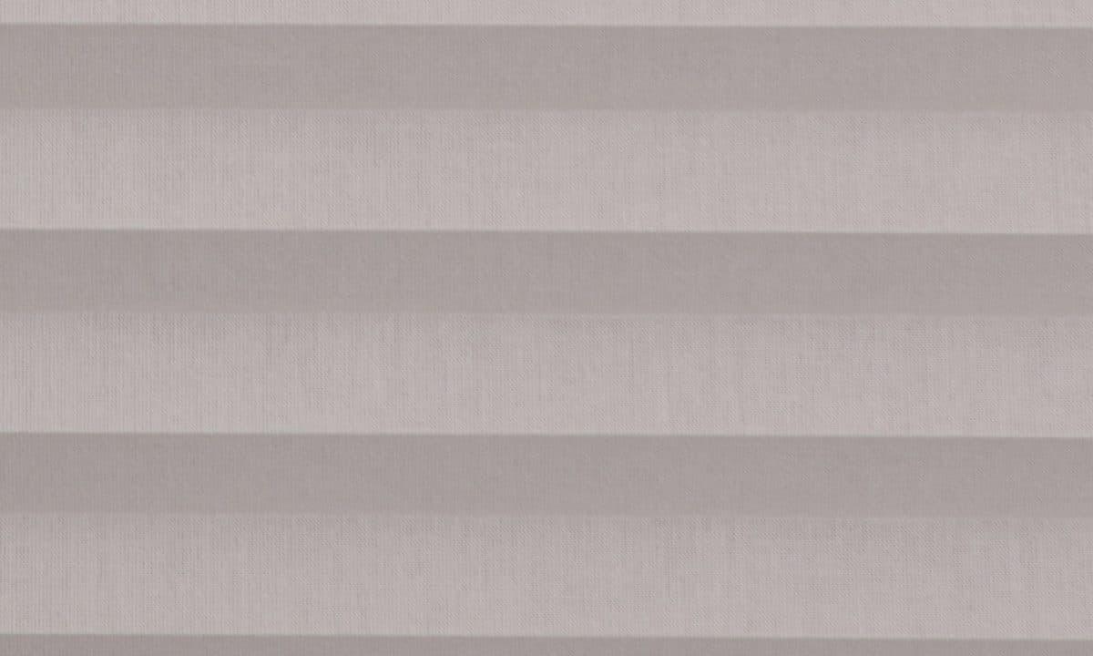Plisséväv Bari 5467 - Transparent - Flamskyddad - Lämplig i fuktig miljö - Komposition: 100% Trevira CS - Ljusäkthet (färgäkthet): ≥ 5-7 beroende på färg - Prisgrupp 1