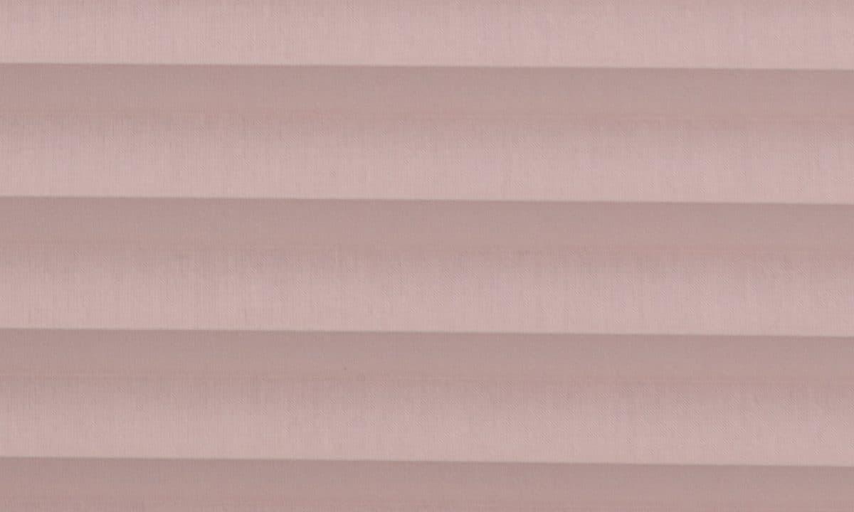 Plisséväv Bari 5468 - Transparent - Flamskyddad - Lämplig i fuktig miljö - Komposition: 100% Trevira CS - Ljusäkthet (färgäkthet): ≥ 5-7 beroende på färg - Prisgrupp 1