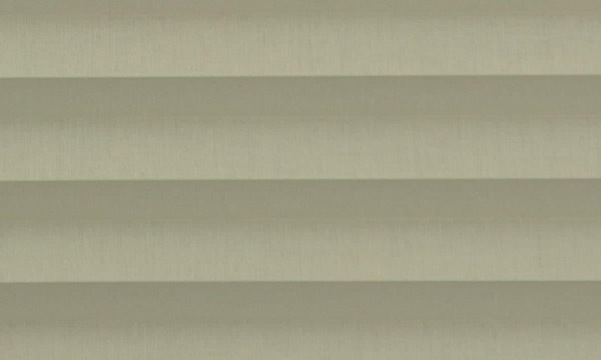 Plisséväv Bari 5472 - Transparent - Flamskyddad - Lämplig i fuktig miljö - Komposition: 100% Trevira CS - Ljusäkthet (färgäkthet): ≥ 5-7 beroende på färg - Prisgrupp 1