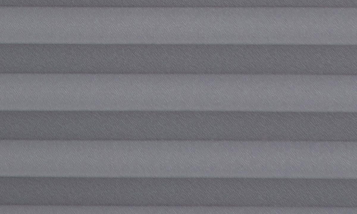 Plisséväv Basel 1243 - Semitransparent - Flamskyddad - Lämplig i fuktig miljö - Komposition: 100% polyester - Ljusäkthet (färgäkthet): ≥ 5-7 beroende på färg - Prisgrupp E