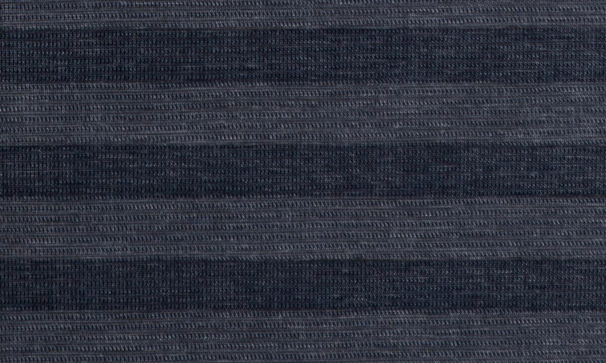 Plisséväv Jakarta 8460 - Transparent - Lämplig i fuktig miljö - Komposition: 100% polyester - Ljusäkthet (färgäkthet): ≥ 5-7 beroende på färg - Prisgrupp 1