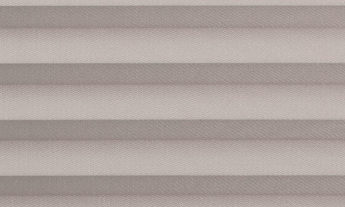 Plisséväv Lund Bo 7379 - Mörkläggande - Lämplig i fuktig miljö - Komposition: 100% polyester - Ljusäkthet (färgäkthet): ≥ 5-7 beroende på färg - Prisgrupp 2