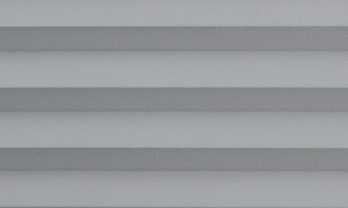 Plisséväv Lund Bo 7389 - Mörkläggande - Lämplig i fuktig miljö - Komposition: 100% polyester - Ljusäkthet (färgäkthet): ≥ 5-7 beroende på färg - Prisgrupp 2