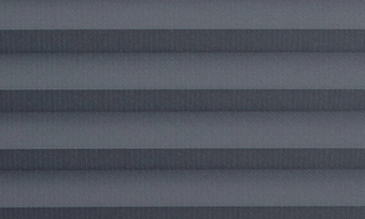 Plisséväv Lund Bo 7390 - Mörkläggande - Lämplig i fuktig miljö - Komposition: 100% polyester - Ljusäkthet (färgäkthet): ≥ 5-7 beroende på färg - Prisgrupp 2