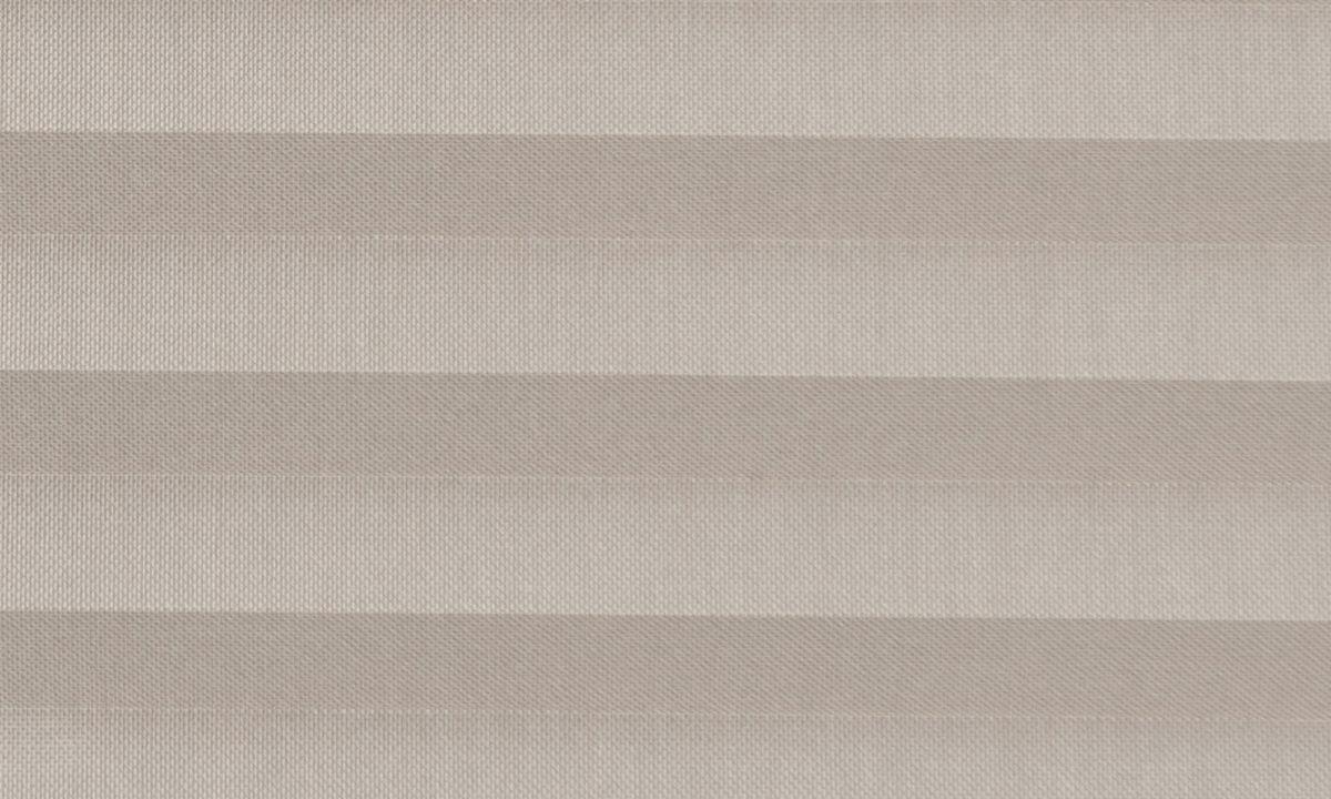 Plisséväv Milano 7911 - Ultratransparent - Flamskyddad - Lämplig i fuktig miljö - Komposition: 100% Trevira CS - Ljusäkthet (färgäkthet): ≥ 5-7 beroende på färg - Prisgrupp 1