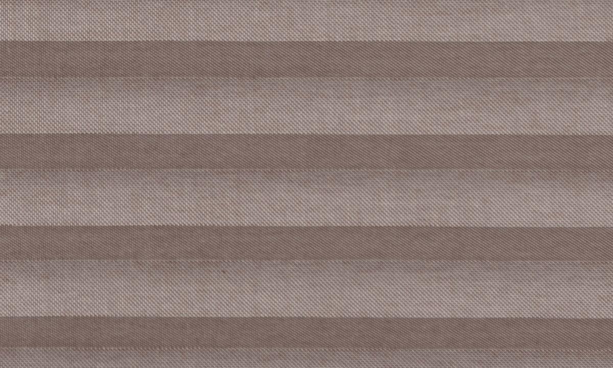 Plisséväv Milano 7914 - Ultratransparent - Flamskyddad - Lämplig i fuktig miljö - Komposition: 100% Trevira CS - Ljusäkthet (färgäkthet): ≥ 5-7 beroende på färg - Prisklass 1