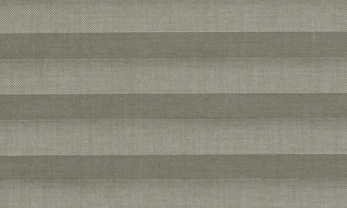 Plisséväv Milano 7919 - Ultratransparent - Flamskyddad - Lämplig i fuktig miljö - Komposition: 100% Trevira CS - Ljusäkthet (färgäkthet): ≥ 5-7 beroende på färg - Prisgrupp 1