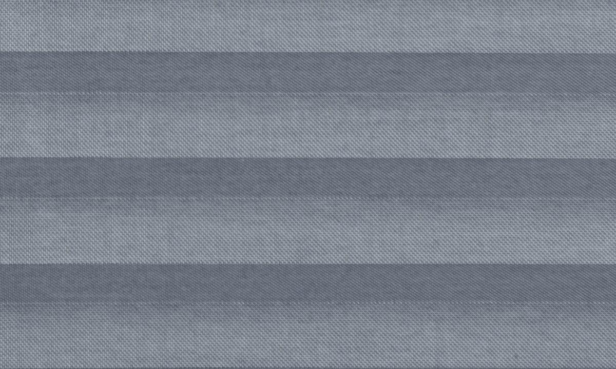 Plisséväv Milano 7928 - Ultratransparent - Flamskyddad - Lämplig i fuktig miljö - Komposition: 100% Trevira CS - Ljusäkthet (färgäkthet): ≥ 5-7 beroende på färg - Prisgrupp 1