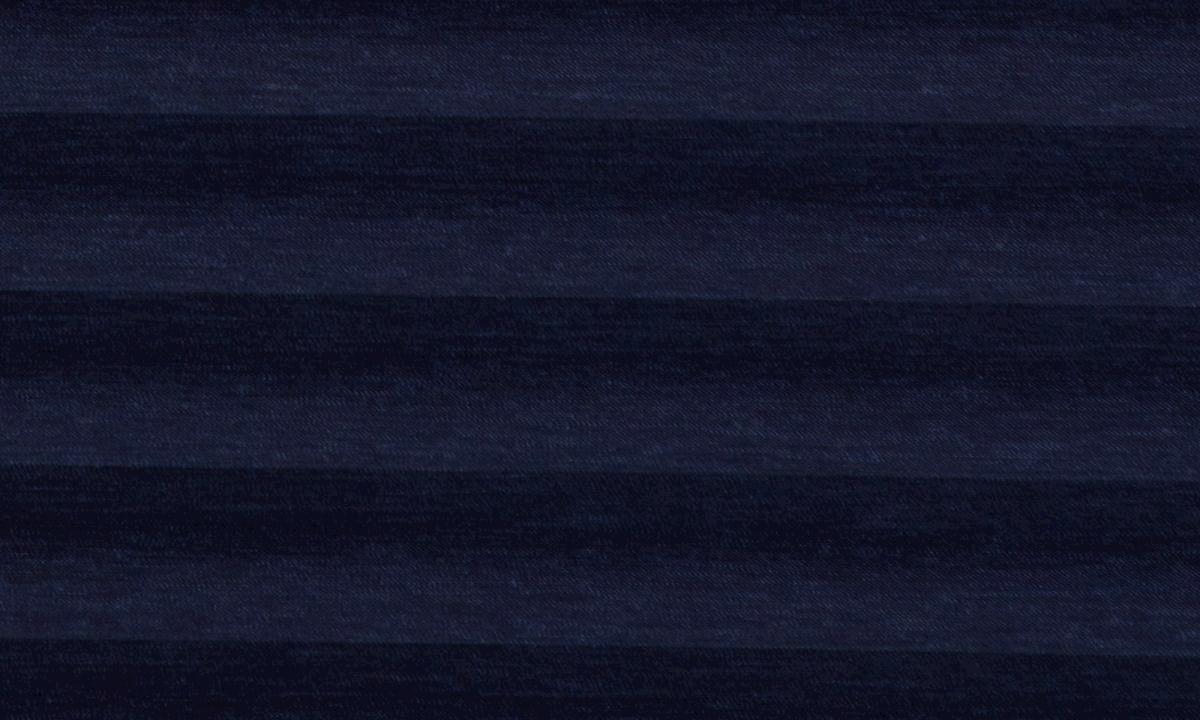 Plisséväv Palermo 5031 - Semitransparent - Lämplig i fuktig miljö - Komposition: 100% polyester - Ljusäkthet (färgäkthet): ≥ 5-7 beroende på färg - Prisgrupp 2