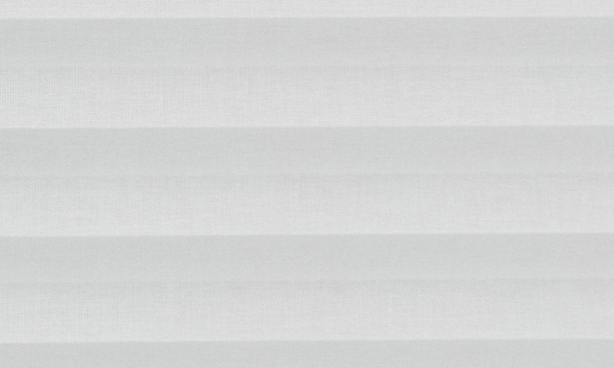 Plisséväv Opera 10230 - Semitransparent - Lämplig i fuktig miljö - Komposition: 100% polyester - Ljusäkthet (färgäkthet): ≥ 5-6 beroende på färg - Prisgrupp 1