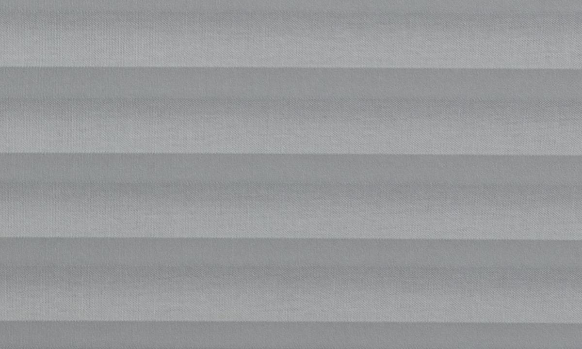 Plisséväv Opera 10274 - Semitransparent - Lämplig i fuktig miljö - Komposition: 100% polyester - Ljusäkthet (färgäkthet): ≥ 5-6 beroende på färg - Prisgrupp 1