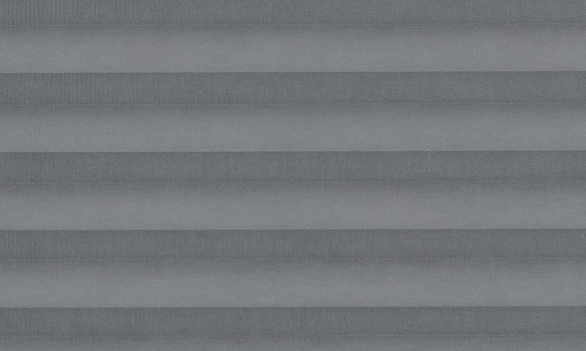 Plisséväv Opera 10296 - Semitransparent - Lämplig i fuktig miljö - Komposition: 100% polyester - Ljusäkthet (färgäkthet): ≥ 5-6 beroende på färg - Prisgrupp 1