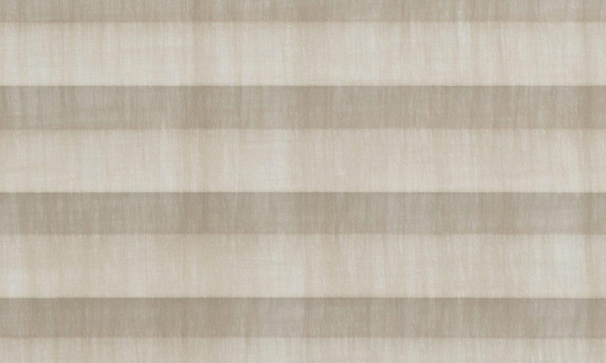 Plisséväv Seto 7750 - Semitransparent - Lämplig i fuktig miljö - Komposition: 100% polyester - Ljusäkthet (färgäkthet): ≥ 5-6 beroende på färg - Prisgrupp 2