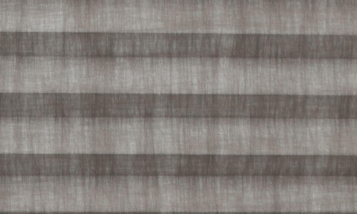 Plisséväv Seto 7805 - Semitransparent - Lämplig i fuktig miljö - Komposition: 100% polyester - Ljusäkthet (färgäkthet): ≥ 5-6 beroende på färg - Prisgrupp 2