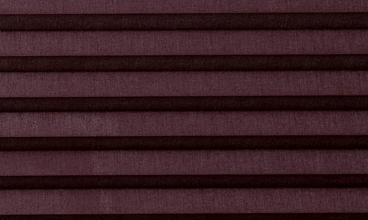 Plisséväv Bari 5459 - Transparent - Flamskyddad - Lämplig i fuktig miljö - Komposition: 100% Trevira CS - Ljusäkthet (färgäkthet): ≥ 5-7 beroende på färg - Prisgrupp 1