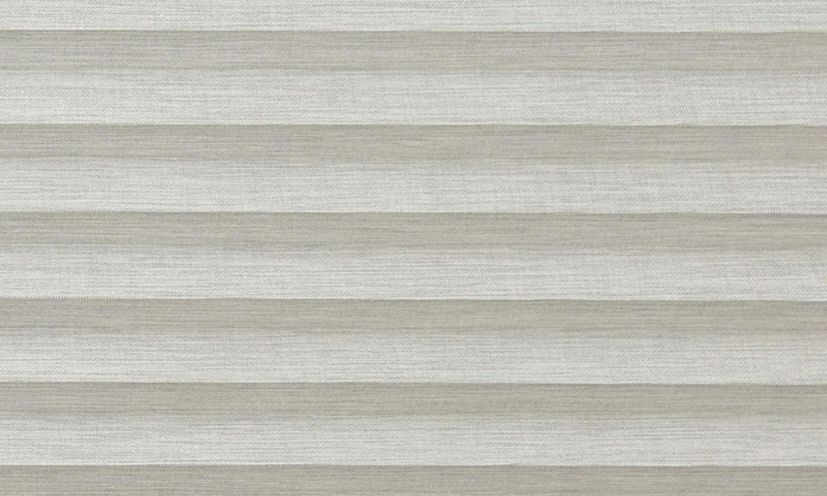 Plisséväv Nevada 8902 - Transparent - Lämplig i fuktig miljö - Komposition: 100% polyester - Ljusäkthet (färgäkthet): ≥ 5-7 beroende på färg - Prisgrupp 2