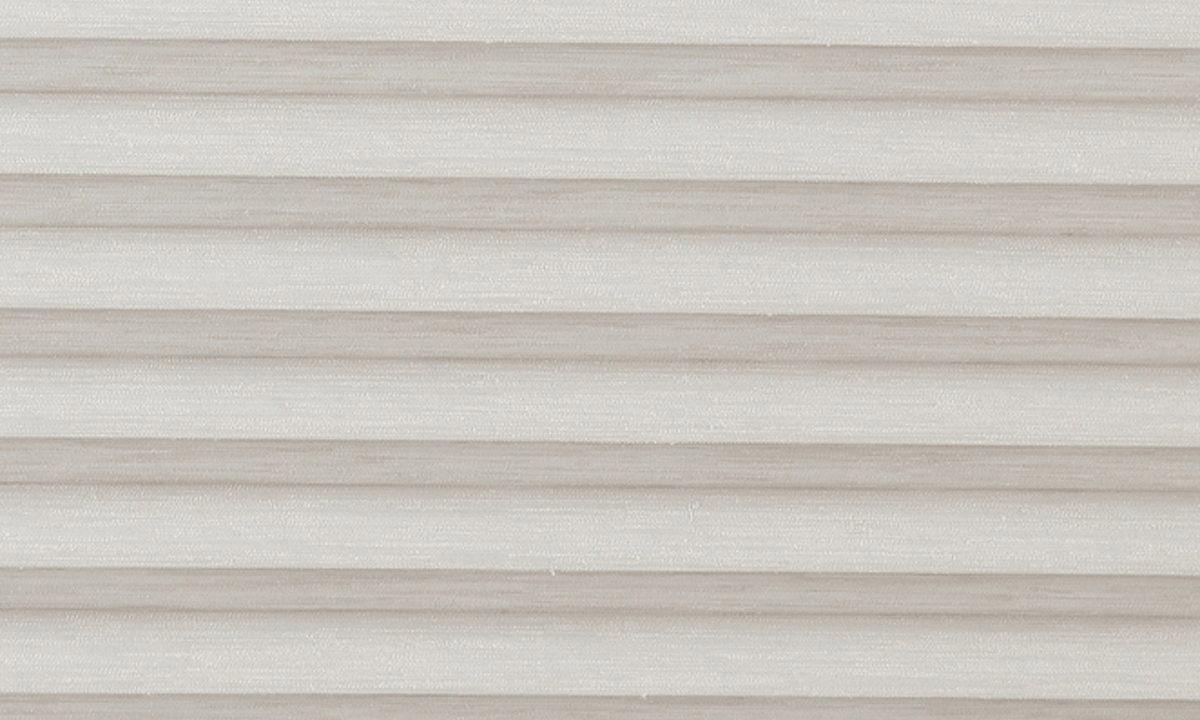 Plisséväv Palermo 5026 - Semitransparent - Lämplig i fuktig miljö - Komposition: 100% polyester - Ljusäkthet (färgäkthet): ≥ 5-7 beroende på färg - Prisgrupp 2