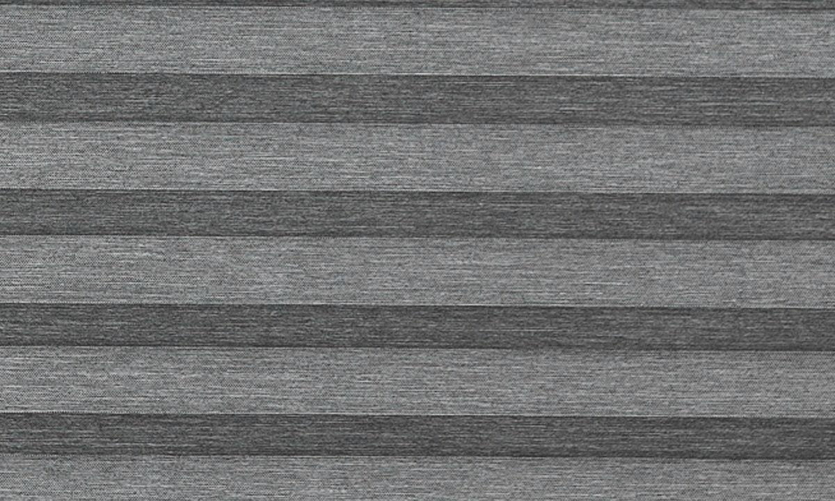 Plisséväv Ordos 8924 - Transparent - Lämplig i fuktig miljö - Komposition: 100% polyester - Ljusäkthet (färgäkthet): ≥ 5-7 beroende på färg - Prisgrupp 1