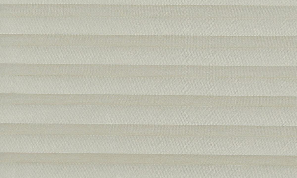 Plisséväv Milano 7912 - Ultratransparent - Flamskyddad - Lämplig i fuktig miljö - Komposition: 100% Trevira CS - Ljusäkthet (färgäkthet): ≥ 5-7 beroende på färg - Prisgrupp 1