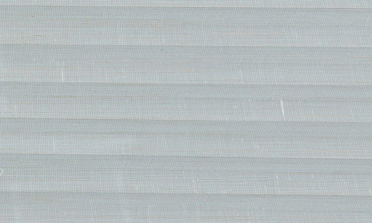 Plisséväv Sinai 8206 - Ultratransparent - Lämplig i fuktig miljö - Komposition: 95% polyester, 5% lin - Ljusäkthet (färgäkthet): ≥ 5-7 beroende på färg - Prisgrupp 1