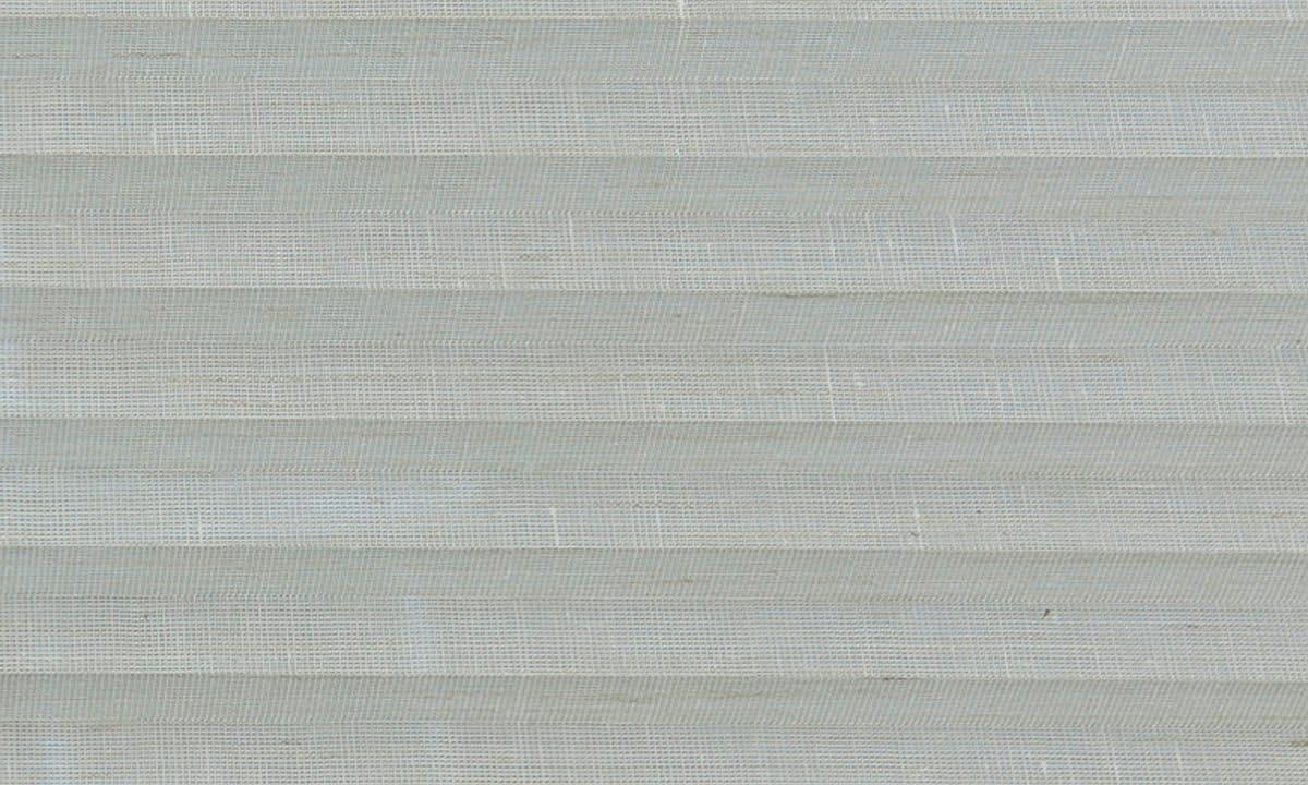 Plisséväv Sinai 8208 - Ultratransparent - Lämplig i fuktig miljö - Komposition: 95% polyester, 5% lin - Ljusäkthet (färgäkthet): ≥ 5-7 beroende på färg - Prisgrupp 1