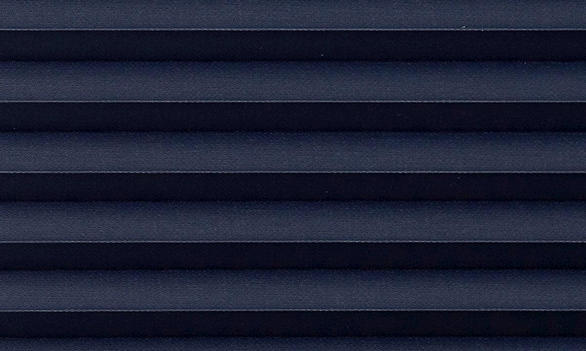 Plisséväv Lund Bo 7371 - Mörkläggande - Lämplig i fuktig miljö - Komposition: 100% polyester - Ljusäkthet (färgäkthet): ≥ 5-7 beroende på färg - Prisgrupp 2