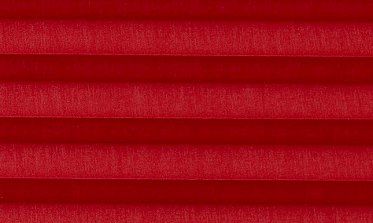 Plisséväv Bari 5457 - Transparent - Flamskyddad - Lämplig i fuktig miljö - Komposition: 100% Trevira CS - Ljusäkthet (färgäkthet): ≥ 5-7 beroende på färg - Prisgrupp 1