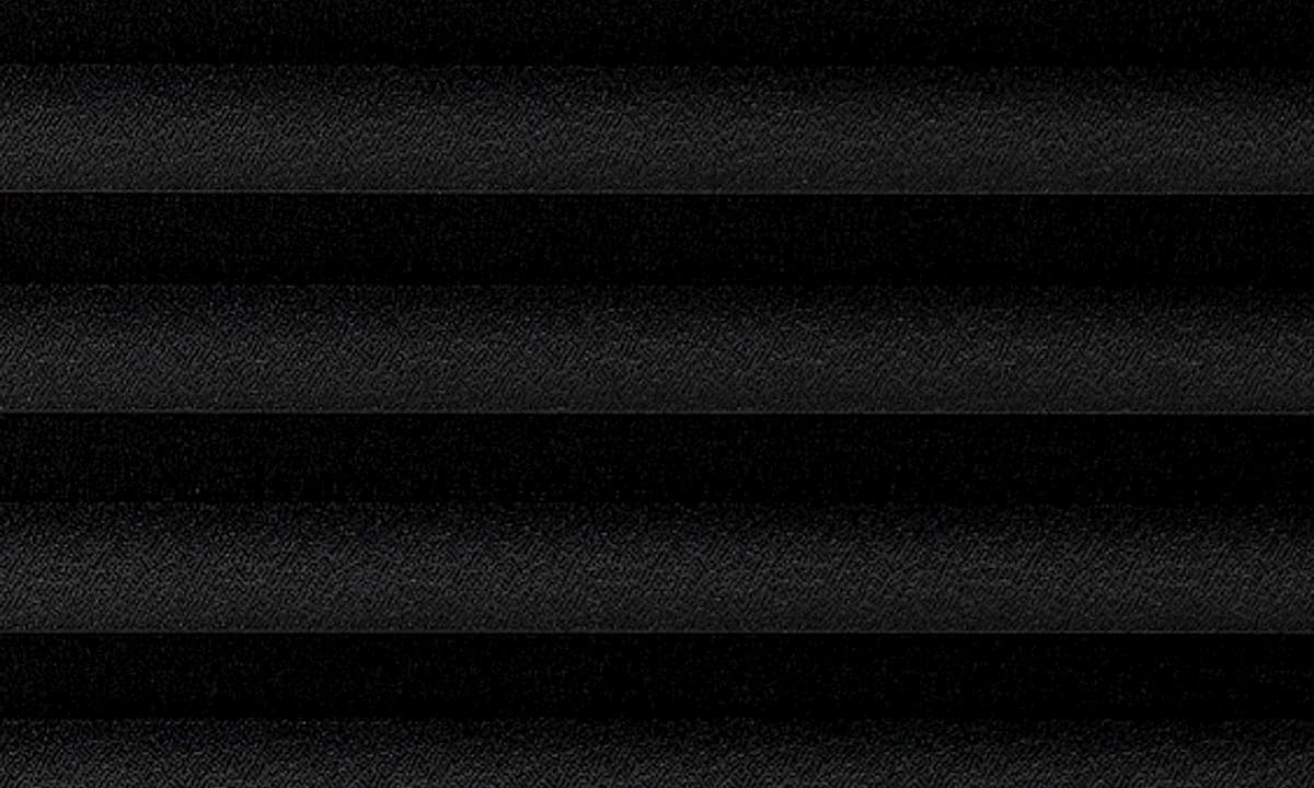 Plisséväv Basel 1215 - Semitransparent - Flamskyddad - Lämplig i fuktig miljö - Komposition: 100% polyester - Ljusäkthet (färgäkthet): ≥ 5-7 beroende på färg - Prisgrupp E