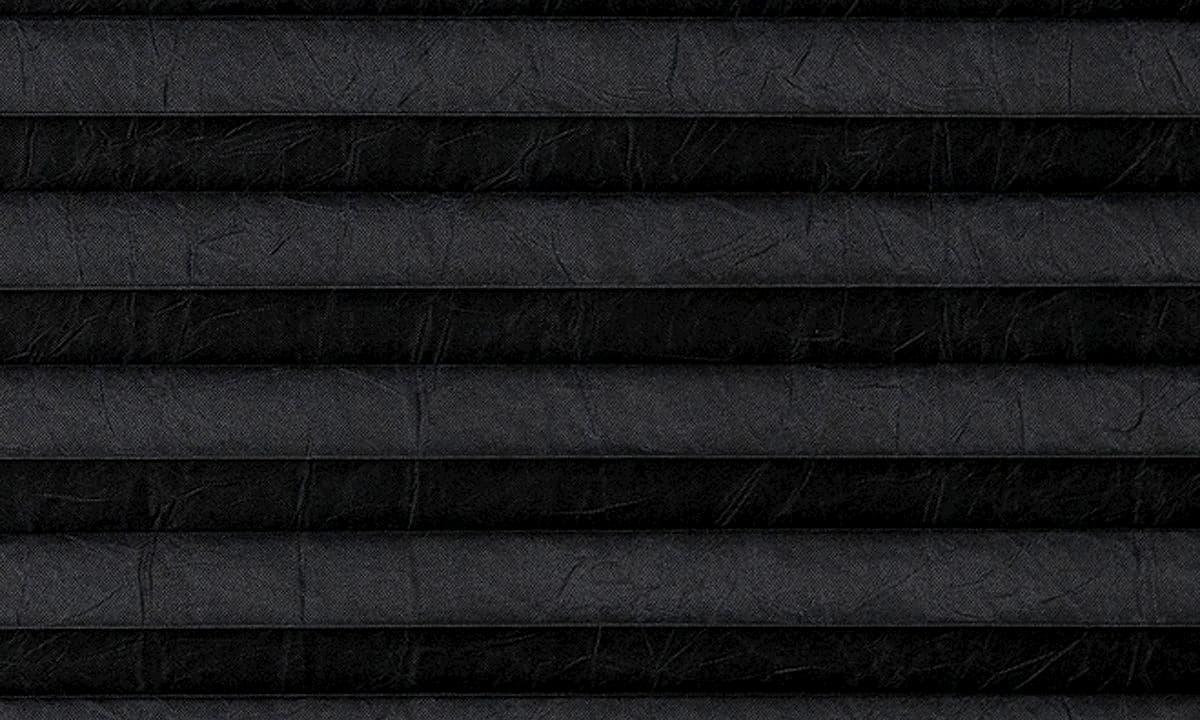 Plisséväv Crush pearl 7081 - Semitransparent - Lämplig i fuktig miljö - Komposition: 100% polyester - Ljusäkthet (färgäkthet): ≥ 5-6 beroende på färg - Prisgrupp 1