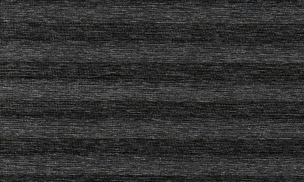 Plisséväv Jakarta 8451 - Transparent - Lämplig i fuktig miljö - Komposition: 100% polyester - Ljusäkthet (färgäkthet): ≥ 5-7 beroende på färg - Prisgrupp 1