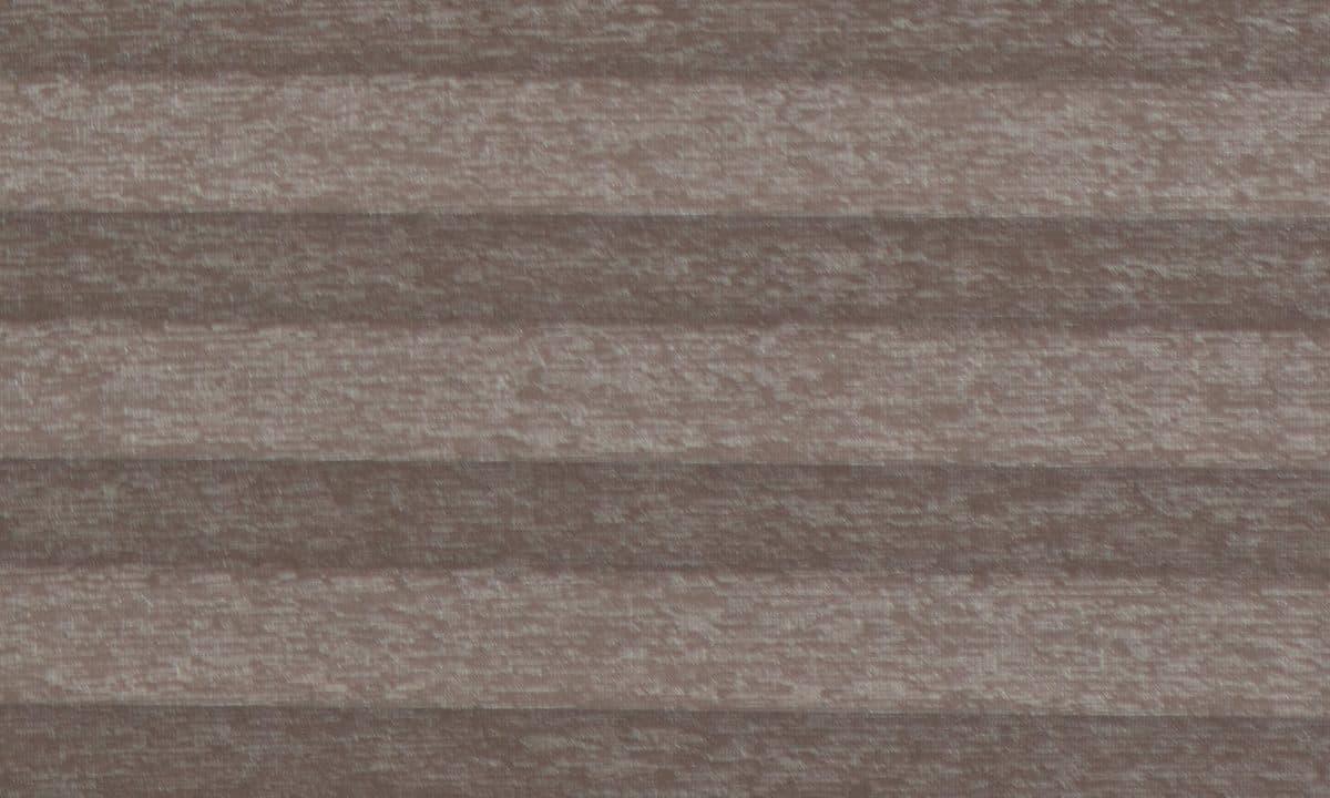 Plisséväv Tigris pearl 1464 - Semitransparent - Lämplig i fuktig miljö - Komposition: 100% polyester - Ljusäkthet (färgäkthet): ≥ 5-7 beroende på färg - Prisgrupp 1