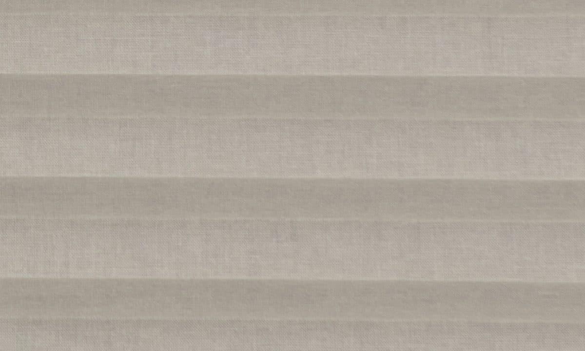 Plisséväv Venedig 4112 - Lämplig i fuktig miljö - Komposition: 100% polyester - Ljusäkthet (färgäkthet): ≥ 5-7 beroende på färg - Transparent - Prisgrupp 1