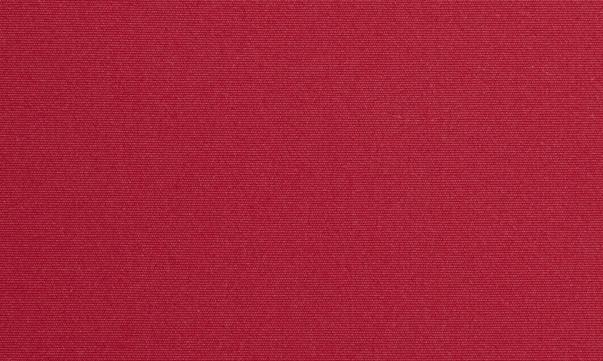 Markisväv 11 - Ljushärdighet: 7-8 på en 8:a gradig skala - Komposition: 100% spinnfärgad akryl - Tvättbarhet: Ljummen tvållösning (max 30º C)