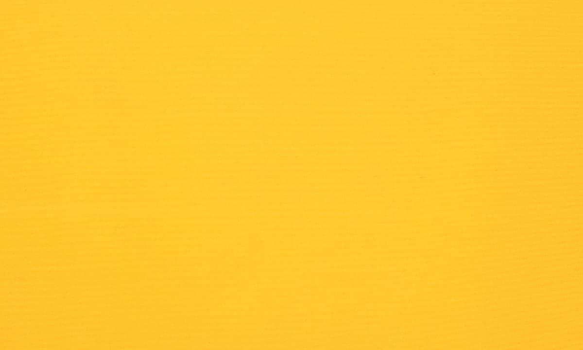 Markisväv 12 - Ljushärdighet: 7-8 på en 8:a gradig skala - Komposition: 100% spinnfärgad akryl - Tvättbarhet: Ljummen tvållösning (max 30º C)