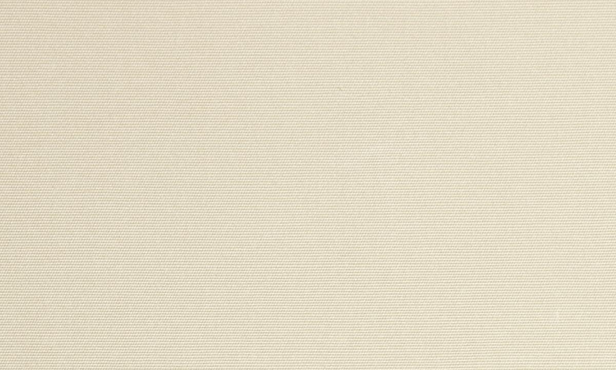 Markisväv 15-1 - Ljushärdighet: 7-8 på en 8:a gradig skala - Komposition: 100% spinnfärgad akryl - Tvättbarhet: Ljummen tvållösning (max 30º C)