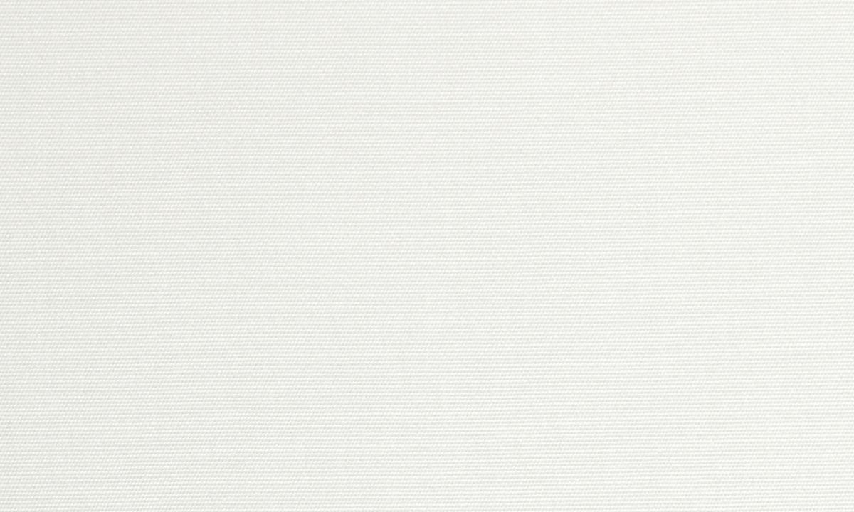 Markisväv 15 - Ljushärdighet: 7-8 på en 8:a gradig skala - Komposition: 100% spinnfärgad akryl - Tvättbarhet: Ljummen tvållösning (max 30º C)