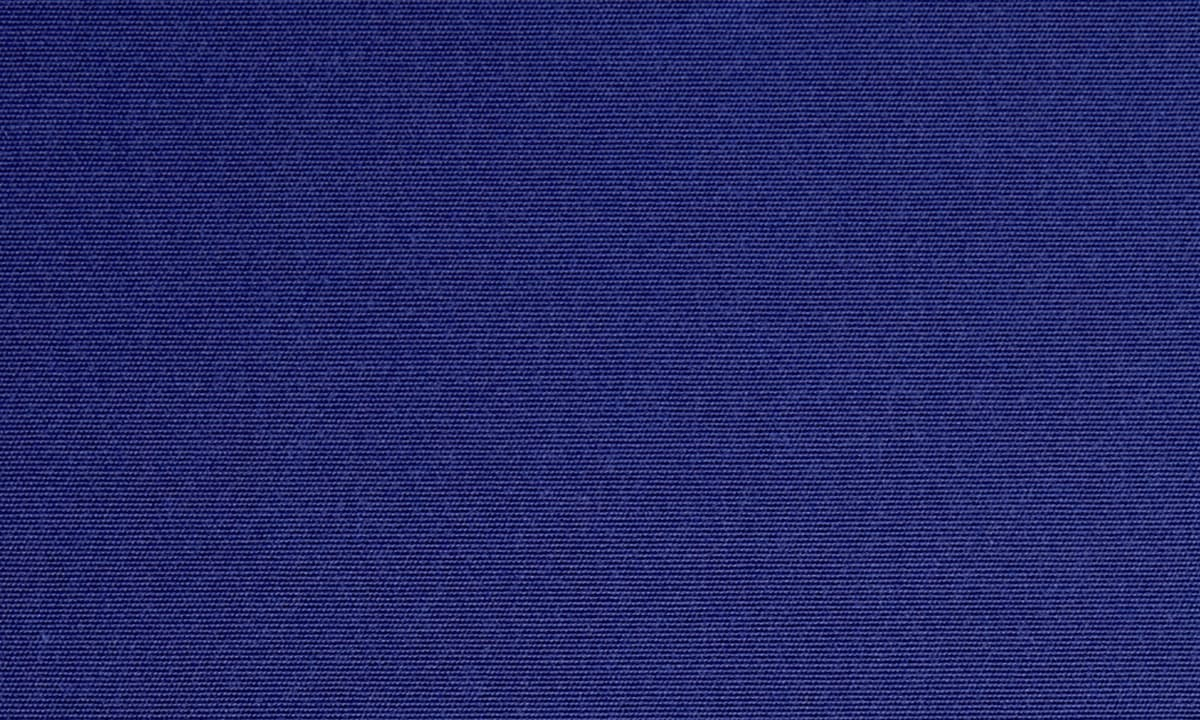 Markisväv 10 - Ljushärdighet: 7-8 på en 8:a gradig skala - Komposition: 100% spinnfärgad akryl - Tvättbarhet: Ljummen tvållösning (max 30º C)