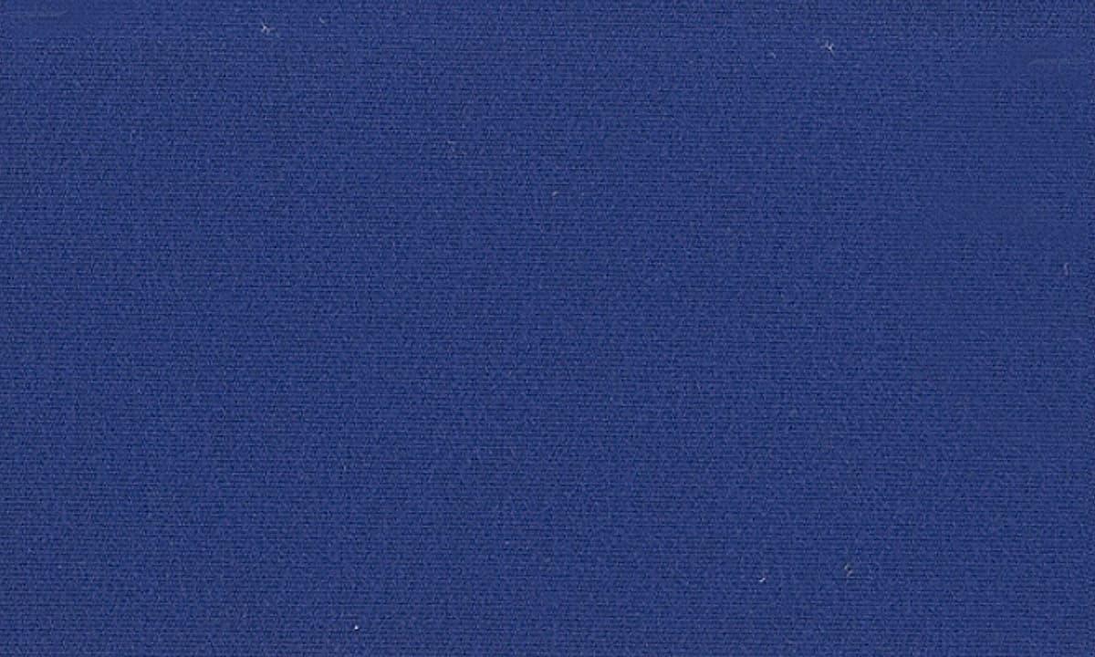 Markisväv 13 - Ljushärdighet: 7-8 på en 8:a gradig skala - Komposition: 100% spinnfärgad akryl - Tvättbarhet: Ljummen tvållösning (max 30º C)