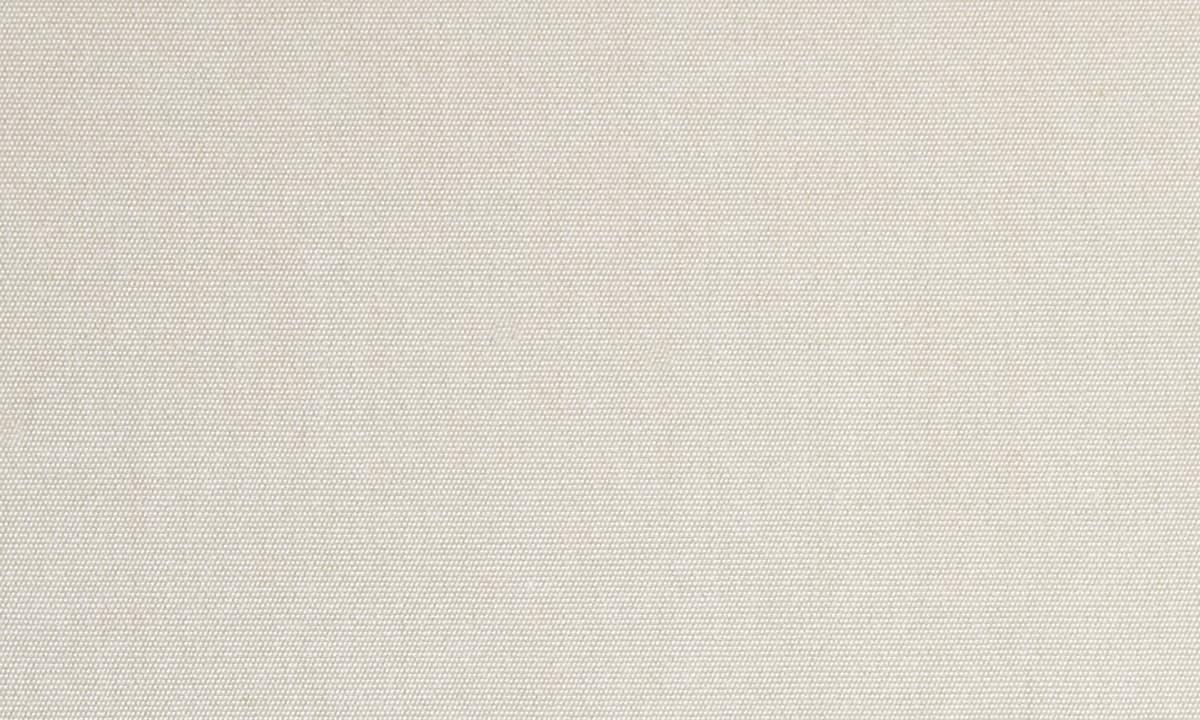 Markisväv 15-14 - Ljushärdighet: 7-8 på en 8:a gradig skala - Komposition: 100% spinnfärgad akryl - Tvättbarhet: Ljummen tvållösning (max 30º C)