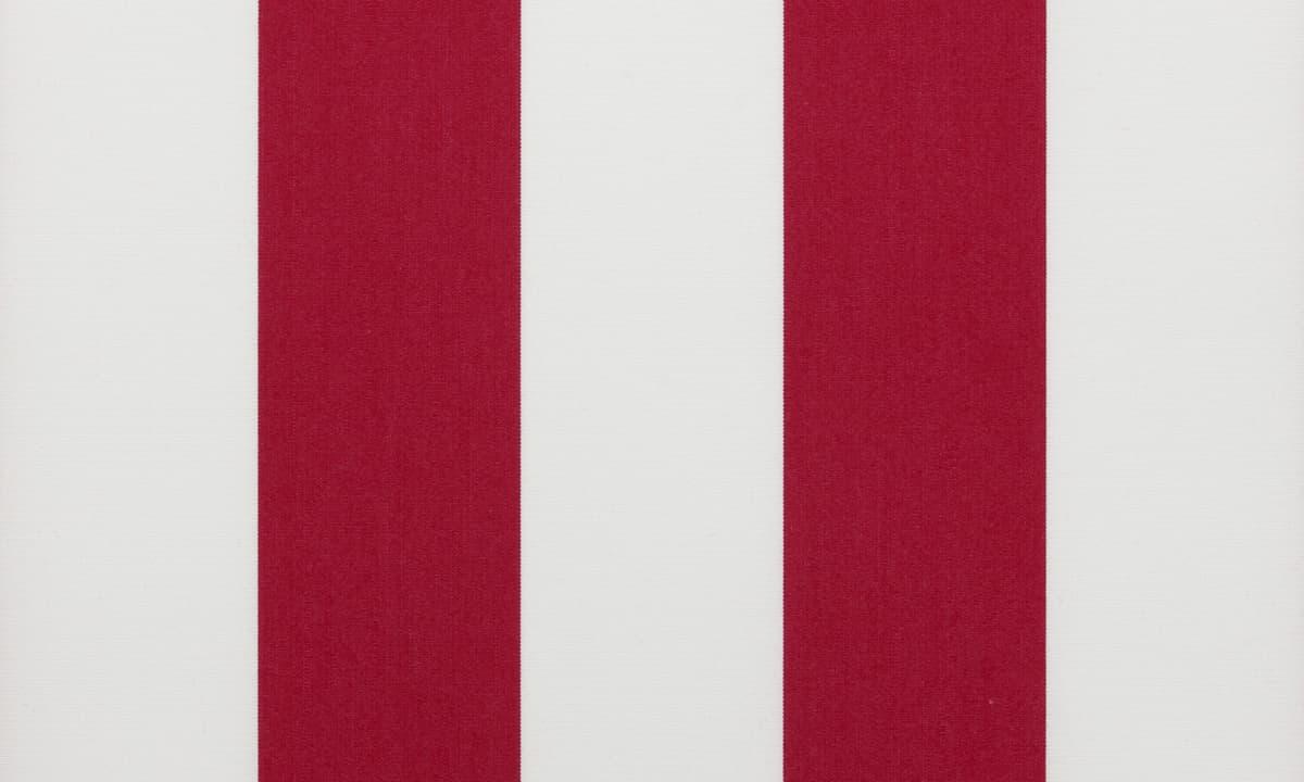 Markisväv 35 - Ljushärdighet: 7-8 på en 8:a gradig skala - Komposition: 100% spinnfärgad akryl - Tvättbarhet: Ljummen tvållösning (max 30º C)