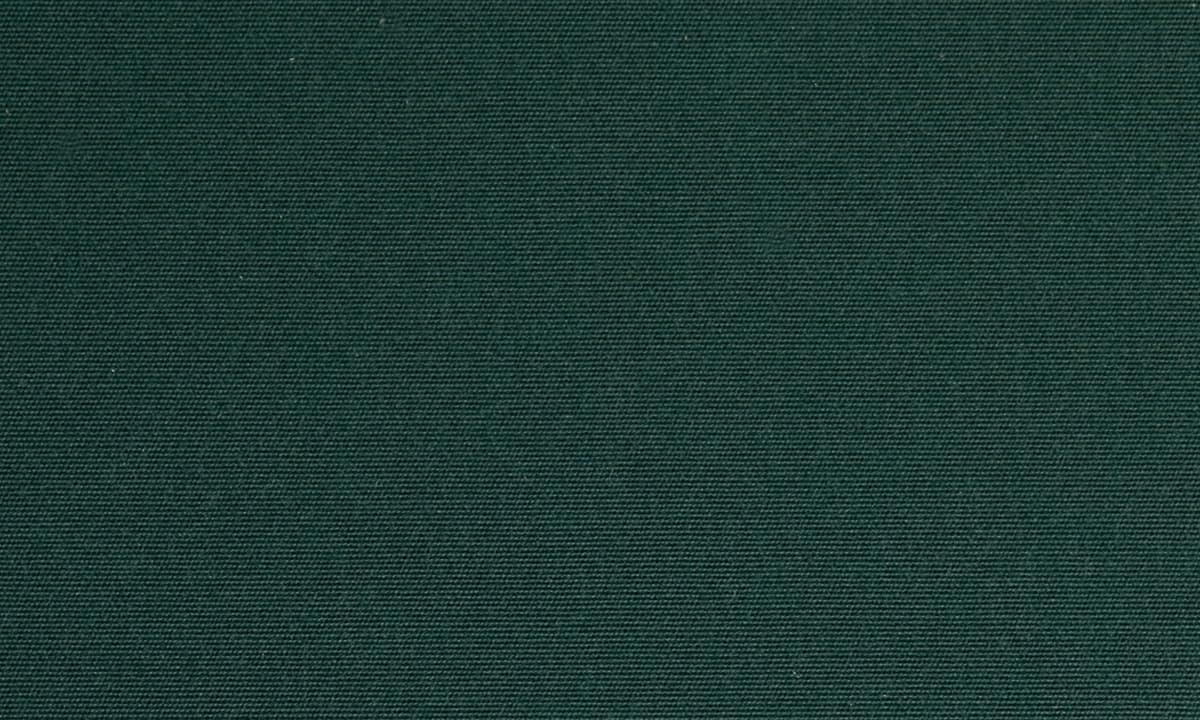 Markisväv 5 - Ljushärdighet: 7-8 på en 8:a gradig skala - Komposition: 100% spinnfärgad akryl - Tvättbarhet: Ljummen tvållösning (max 30º C)