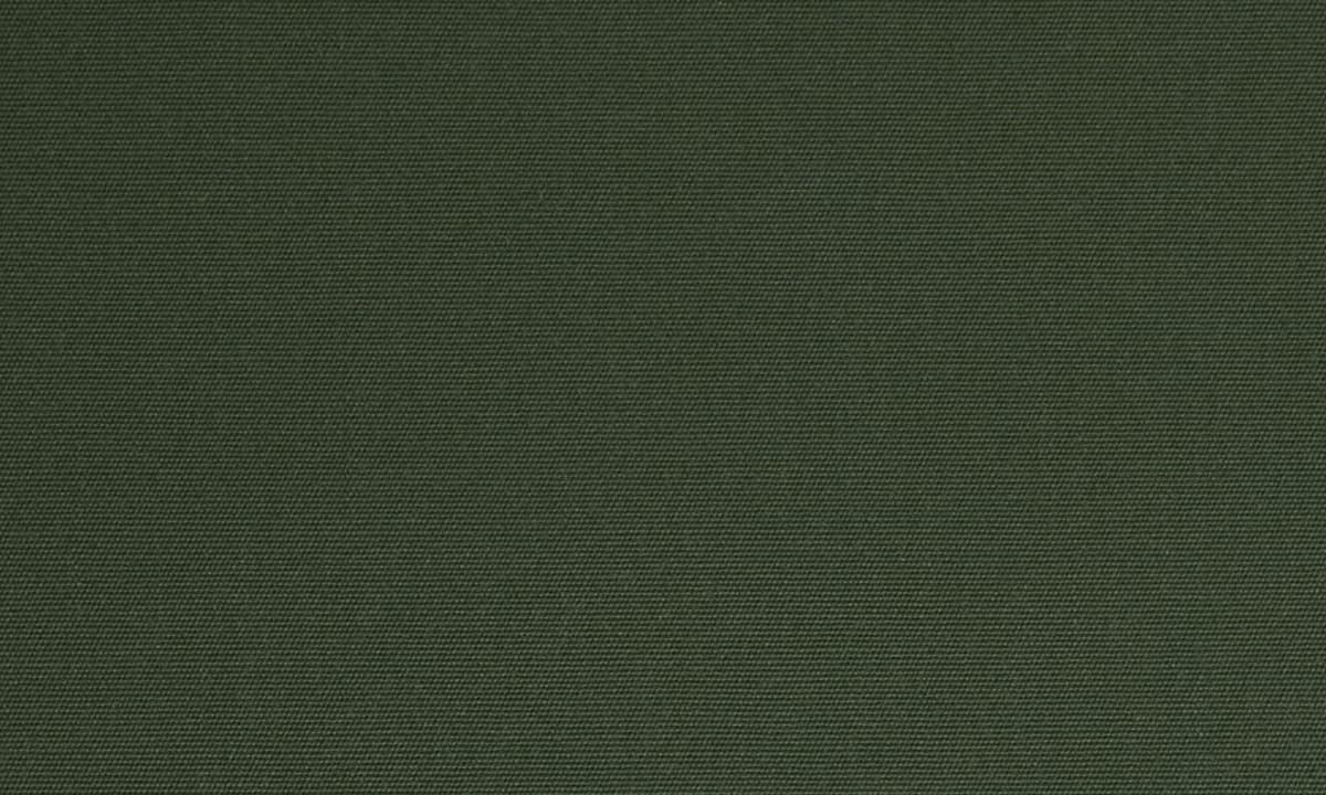 Markisväv 7 - Ljushärdighet: 7-8 på en 8:a gradig skala - Komposition: 100% spinnfärgad akryl - Tvättbarhet: Ljummen tvållösning (max 30º C)